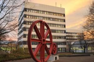Studieninteressenten der Fakultät Bio- und Chemieingenieurwesen (BCI) der TU Dortmund sollen sich künftig mit SelfAssessments im Vorfeld besser über die Studieninhalte informieren können. Foto: BCI TU Dortmund