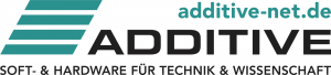 ADDITIVE-Logo_08_web